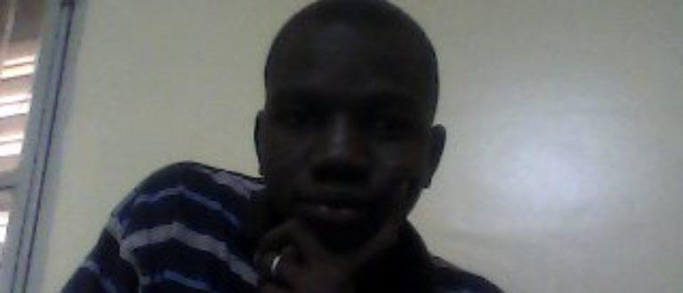 Article : La chronique de l'Etudiant malien: la loi et nécessité de la repenser