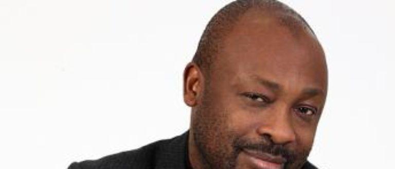 Article : Chronique: RFI, médias d'Afrique et Alain Foka!