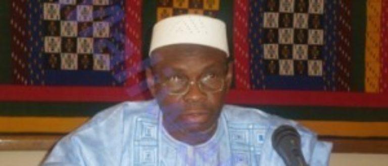 Article : Mali – Présidentielles: Se tiendront, se tiendront pas…?