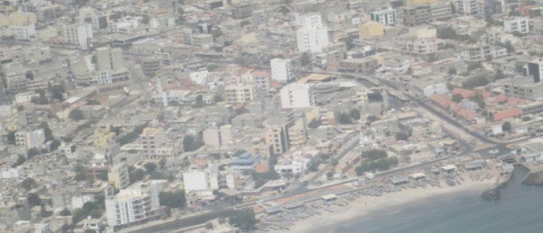 Article : A Dakar, si loin et si proche de Bamako