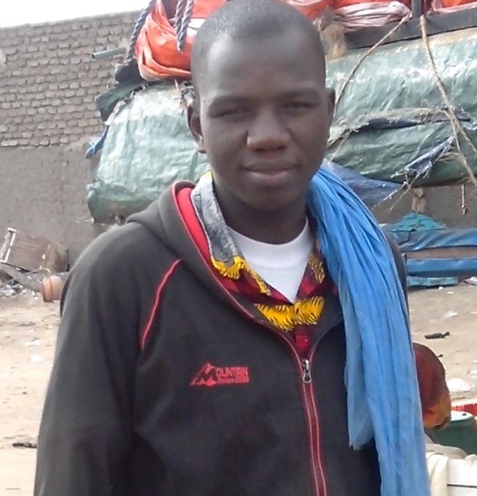 A N'Gouma (photo; Boubacar)