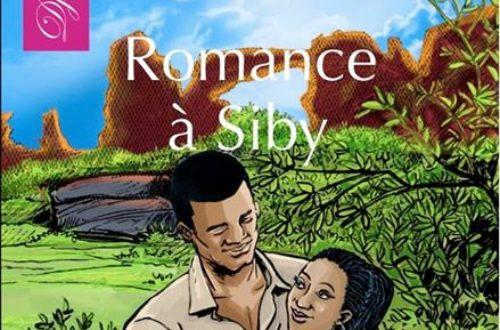 Article : Collection Djarabi : Une journaliste dans la « Romance à Siby »