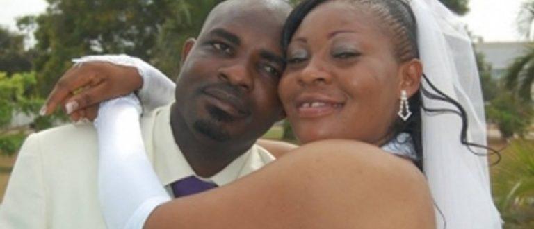 Article : Mariage, ces interdits qui ont la vie dure…