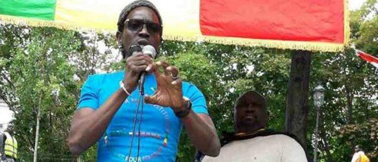 Article : Mali : de qui Ras Bath est-il le prête-nom ?